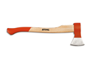Woodcutter Universal Forestry Axe